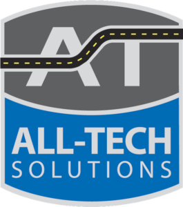 All-Tech-Pavement-Repair-Solutions-Logo
