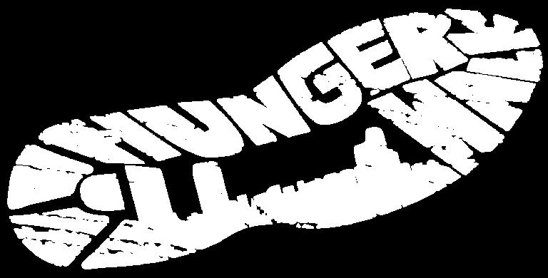 hw-logo-distressed-01