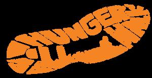 hw-logo-orange-distressed-01