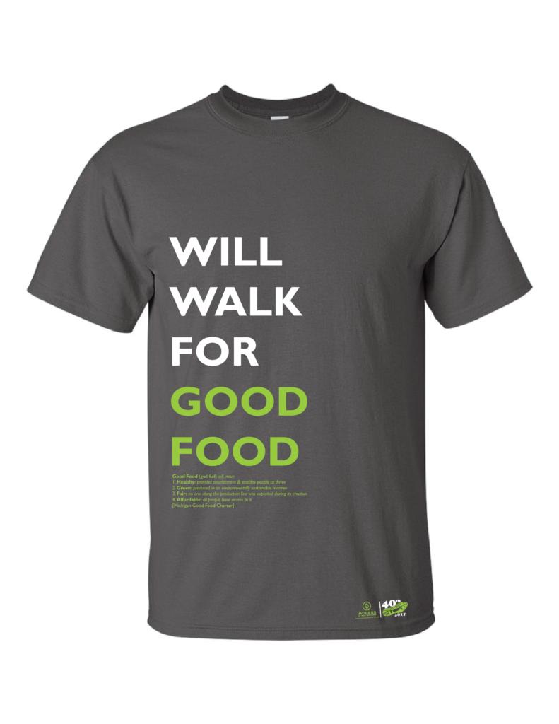 HW T-shirt mock up-01