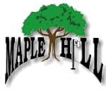 MapleHill