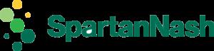 SpartanNash-Company-Logo