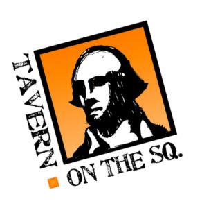 Tavern_Logo