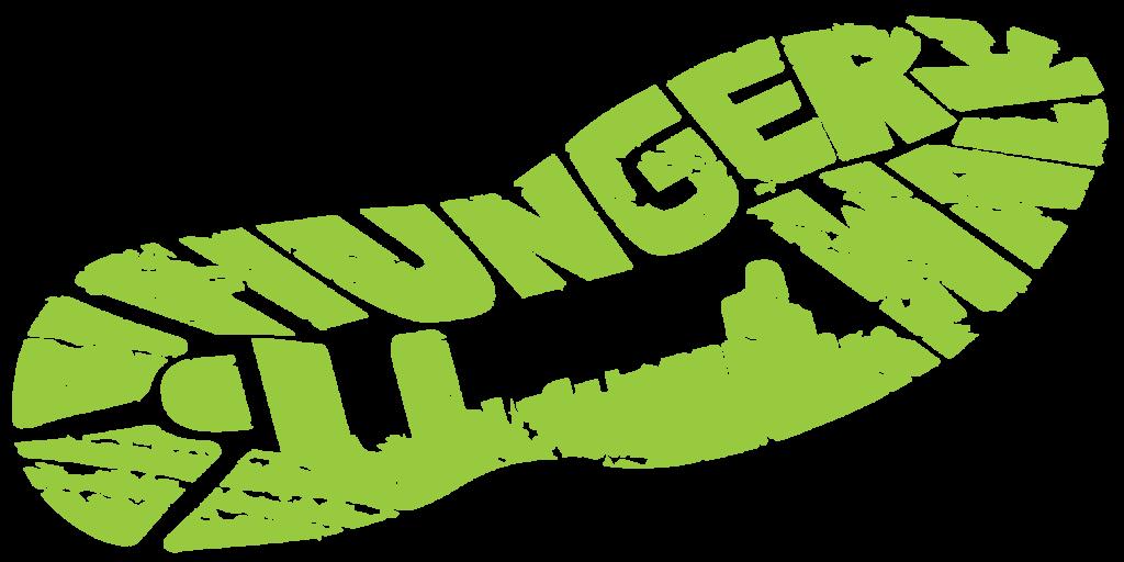 hw-logo-2-01