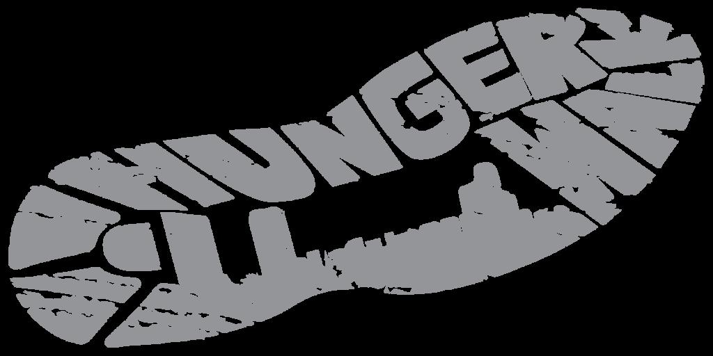 hw-logo-2-02