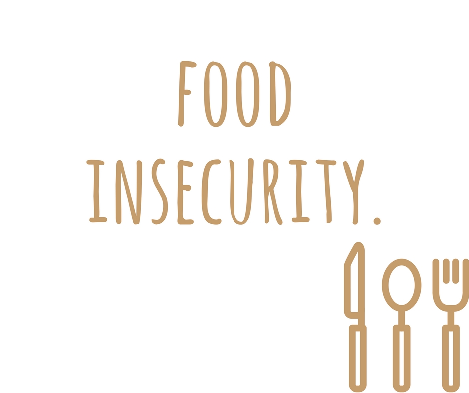 Food Insecurity >> Face The Facts Food Insecurity Access Of West Michigan