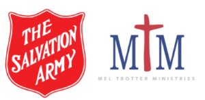 mel trotter_salvation army logos-01