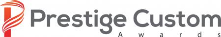 Logo-Prestige Custom 2018