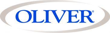 Oliver-Logo-CMYK positive
